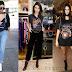 Trend Alarmı: Rock/Metal Sevdalısı Tişörtler