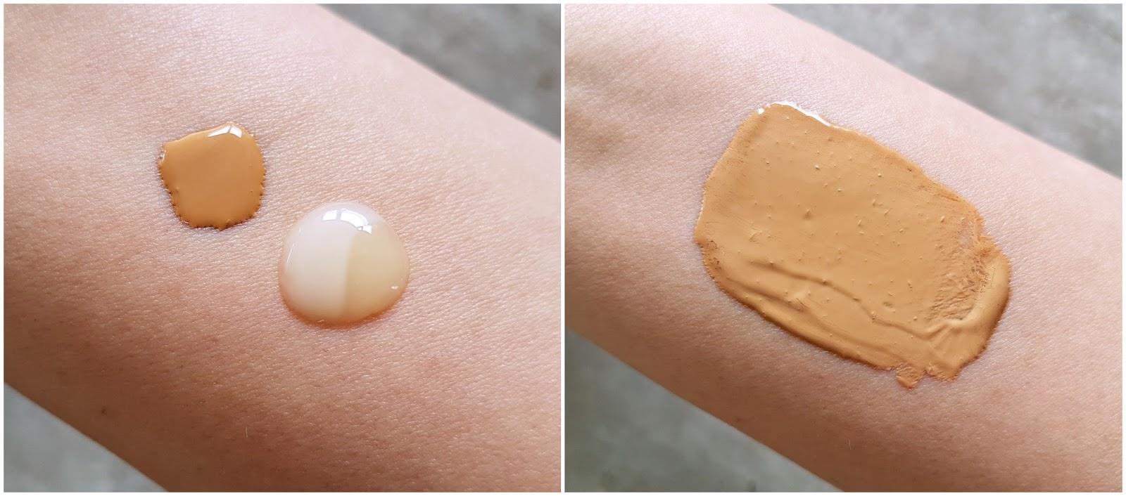 Beau Ty Pe Im Test Clinique Biy Pigment Drops