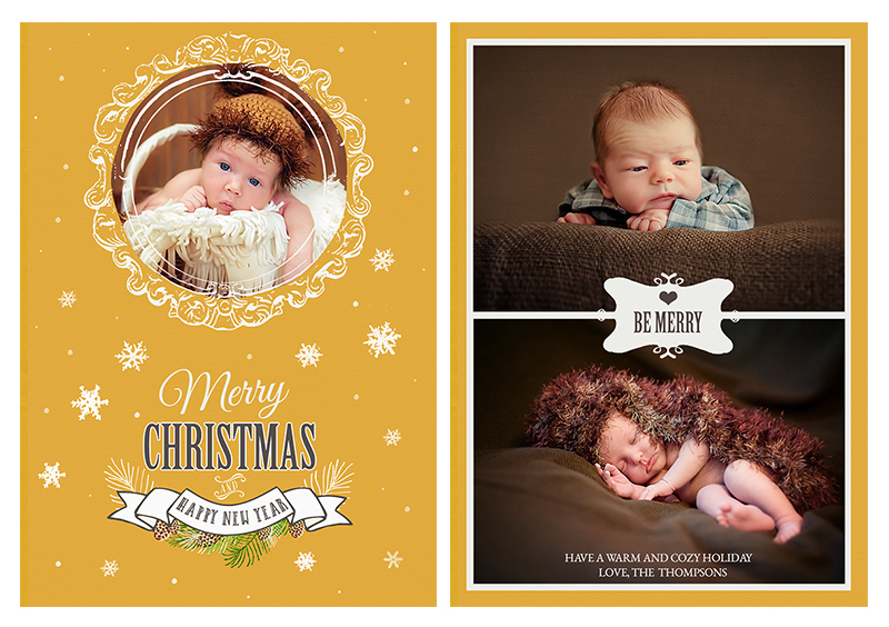 Digital Photoshop templates for Photographers. Photography marketing templates for your Studio. Digital Scrapbook papers, Holiday cards and much more