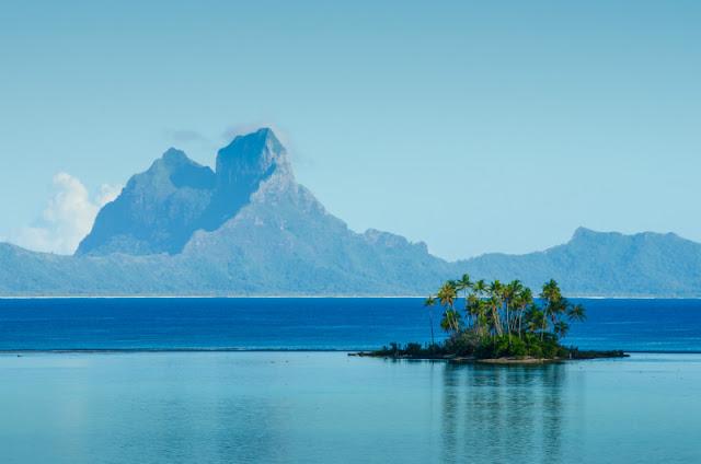 http://www.southerncrossjourneys.com/tahiti