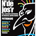 Putignano. Carnevale N'de Jos'r – balli maschere e gastronomia nei bassi del centro storico [VIDEO]