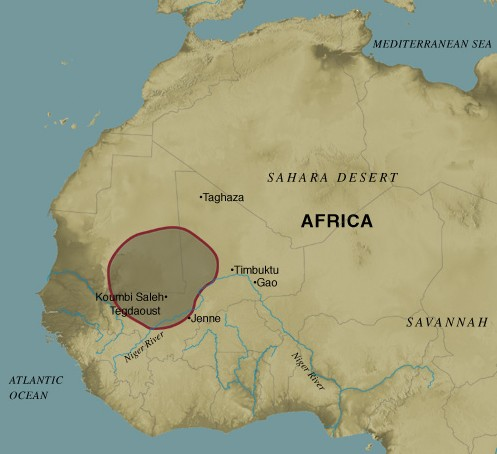 kingdom of netherlands, kingdom of ashanti, songhai kingdom map, benin kingdom map, nok empire map, kingdom of dahomey, kingdom of nubia, kingdom of songhai, zimbabwe map, karakura town map, kingdom of gwynedd, kingdom of benin, ashanti kingdom map, kingdom of morocco, gold trade map, kingdom of franks, kingdom of poland, kingdom of axum, bantu empire map, cote d'ivoire africa map, on kingdom of ghana map