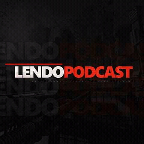 FULL AUDIO DOWNLOAD: LENDO PODCAST EP.1 ( LEMUEL KNIGHT , JOSH GHANI & YAYO )