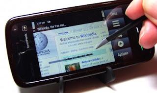 firmware nokia x2-01 rm-709 v8.75 bi