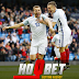 Prediksi Inggris vs Islandia 28 Juni 2016