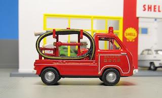 tlv okabe fire engine subaru sambar