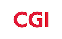 CGI Offcampus Recruitment Drive 2016-2017