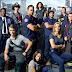 Canal Universal exibe maratona de Chicago Fire antes da estreia da nova temporada