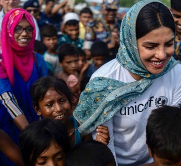 priyanka-chopra-we-need-to-care-for-rohingya-refugees