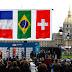 Formula E regresa el automovilismo a Suiza