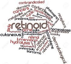 retinoid-www.healthnote25.com