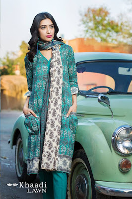 Khaadi-summer-lawn-dresses-2017-for-women-vol-2-with-price-4