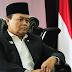 Hidayat: Tax Amnesty Melenceng Dari Tujuan Awal