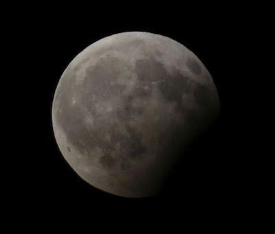 Медитация «СИГНАЛ ЛЮБВИ» 7 августа, 18:20 по Гринвичу (21:20 по Москве) Mooneclipse
