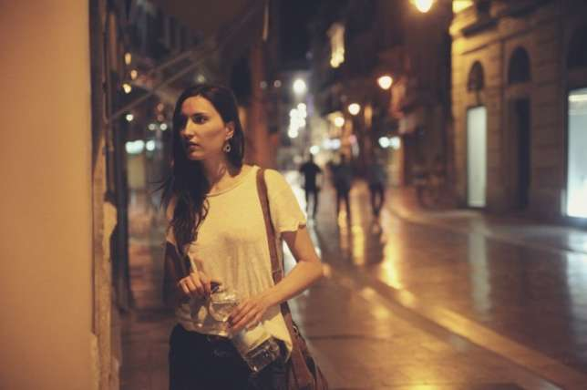 woman-walking-home-alone.jpg