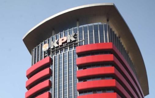 Perwira Tinggi Asal Selayar, Masuk Kandidat Deputi Penindakan KPK