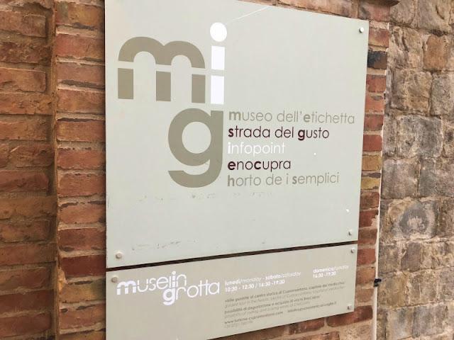 MIG-MUSEI-IN-GROTTA-CUPRAMONTANA