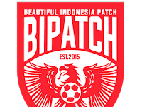 PES 2017 BIP Patch V2.0 + OF 19/8/2018