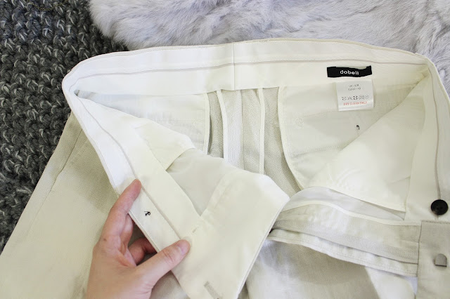 dobell review, dobell reviews, dobell blog review, dobell trousers, dobell uk review, dobell suits review, dobell blog review, dobell clothing