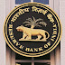 RBI Launches Sovereign Gold Bond Scheme 2020-21