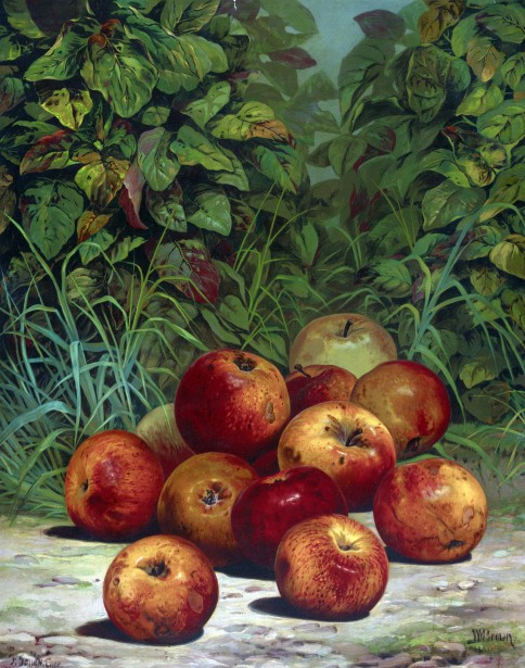 apples-painting.jpg