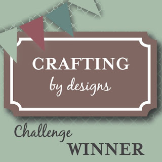 https://craftingbydesigns.blogspot.com/2019/04/winner-blooming-flowers.html