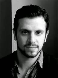 Joel Spira