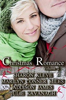 https://www.amazon.com/Christmas-Romance-2-Sharon-Kleve-ebook/dp/B00GU462B6/ref=tmm_kin_swatch_0?_encoding=UTF8&qid=1491494301&sr=8-27