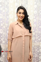 Actress Regina Candra Pos at Lejeune Skin Clinic & Hair Transplant Centre Launch .COM 0028.jpg