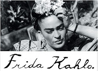 https://ca.wikipedia.org/wiki/Frida_Kahlo