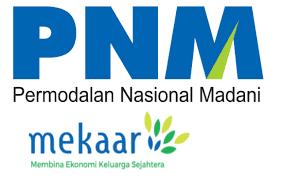 LOWONGAN KERJA (LOKER) MAKASSAR REKRUTMEN PEGAWAI BUMN PNM MEKAR MARET 2019