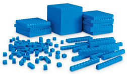 Dienes-Blocks-Place-Value-Base-10
