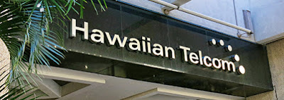 courtesy Hawaiian Telcom