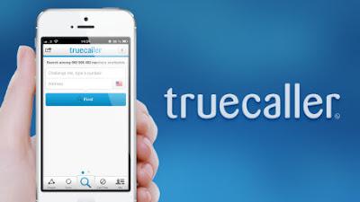 تنزيل برنامج ترو كولر Truecaller للاندرويد coobra.net