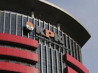 Komisi Pemberantasan Korupsi - Recruitment For Indonesia Memanggil 11 KPK August 2016