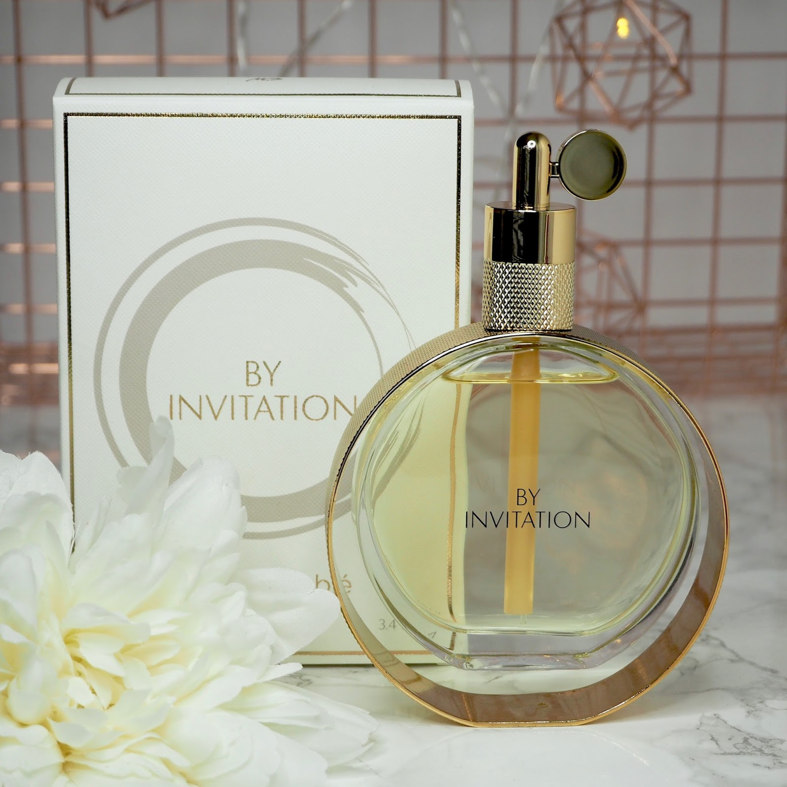 By invitation the new fragrance by michael bubl flutter and sparkle it makes a whole lot of sense of course bringing out a fragrance as the bubl has an army of female fans but i think it would have been a shame if hed stopboris Choice Image