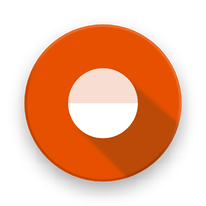 DoubleHome – Turn Screen Off v1.30 PRO