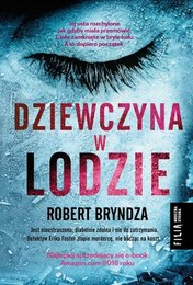 http://lubimyczytac.pl/ksiazka/299693/dziewczyna-w-lodzie