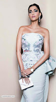 Sonam Kapoor Feb 2018 Unseen Pics ~  Exclusive 006.jpg