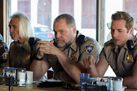 Vincent D'Onofrio in CHiPs (38)