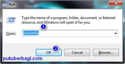 Cara Mematikan Windows Update Di Laptop/PC Terbaru 2015