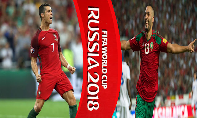 portugal-vs-morocco-football-world-cup-2018-hd-image