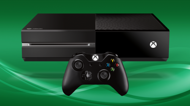 Microsoft podría anunciar el cross- play Xbox One / Steam ¡Una alianza con Steam!