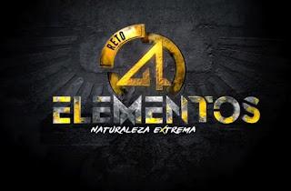 Participantes de Reto 4 Elementos Colombia