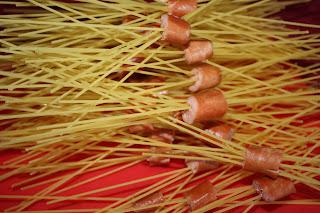 lescoupsdecoeurdecmetsamamam.blogspot.com