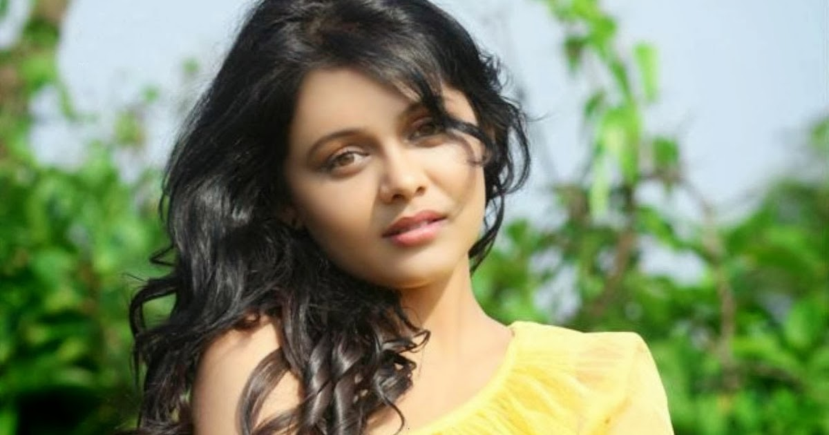 HD Wallpapers: Prarthana Behere Wallpapers