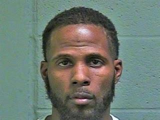 Lutador de MMA é preso suspeito de matar duas pessoas em lavanderia