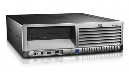 HP DC5100 AUDIO WINDOWS 7 64 DRIVER