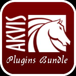 AKVIS Plugins Bundle 2020.11 for Photoshop