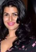 Nimrat kaur hot,husband,bikini,age,movies,homeland,nominations,airlift, kiss,lunchbox,husband name,photoshoot